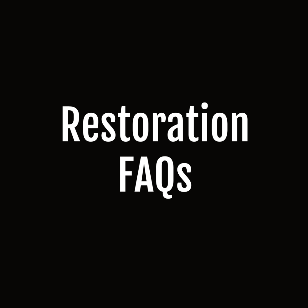 restoration FAQ-01.png