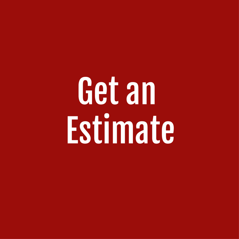 Get an estimate-01.png