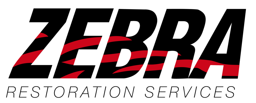 Zebra logo- RED-01.png