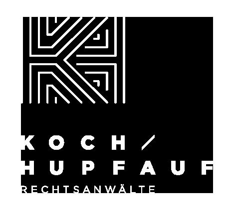 180501_kh_logo_white.png