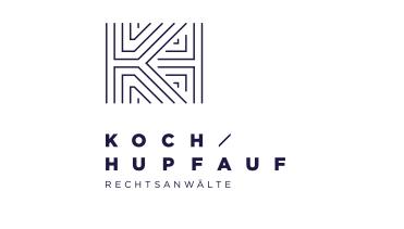 kh_logo_lila_frei.jpg