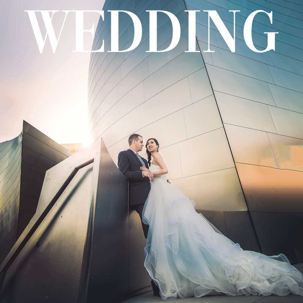 - Our studio specializes in weddings at some of the most popular wedding venues in los angeles such as Calamigos Ranch in Malibu, Vibiana, The Taglyan Cultural Complex, St Regis Monarch Dana Point, The Hyatt Huntington Beach, The LA Athletic Club, The Langham Huntington