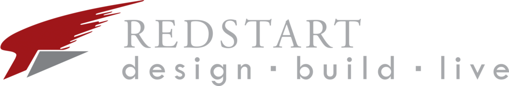 RedStart Logo_New2015_tagline_WEBSITE.png