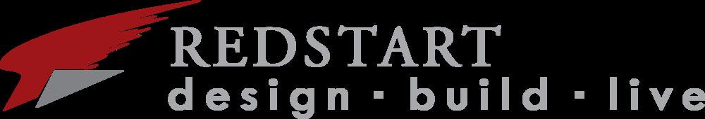 RedStart Logo_New2015_tagline_WEBSITE copy.png