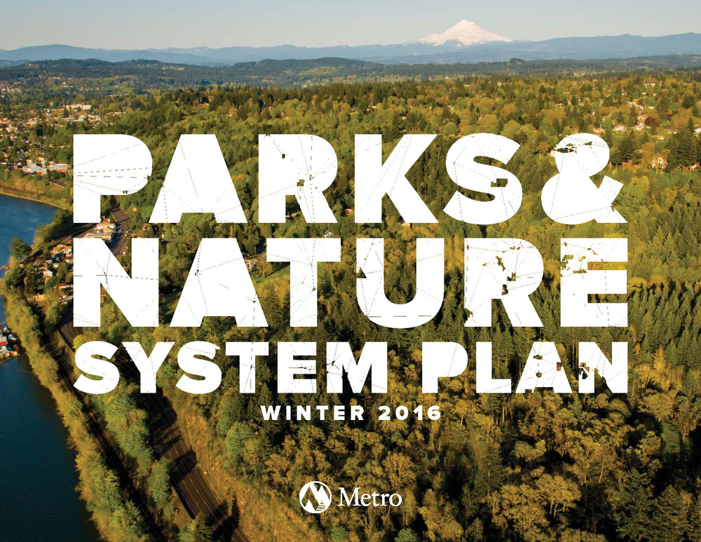 Parks and Nature System Plan 020416.jpg