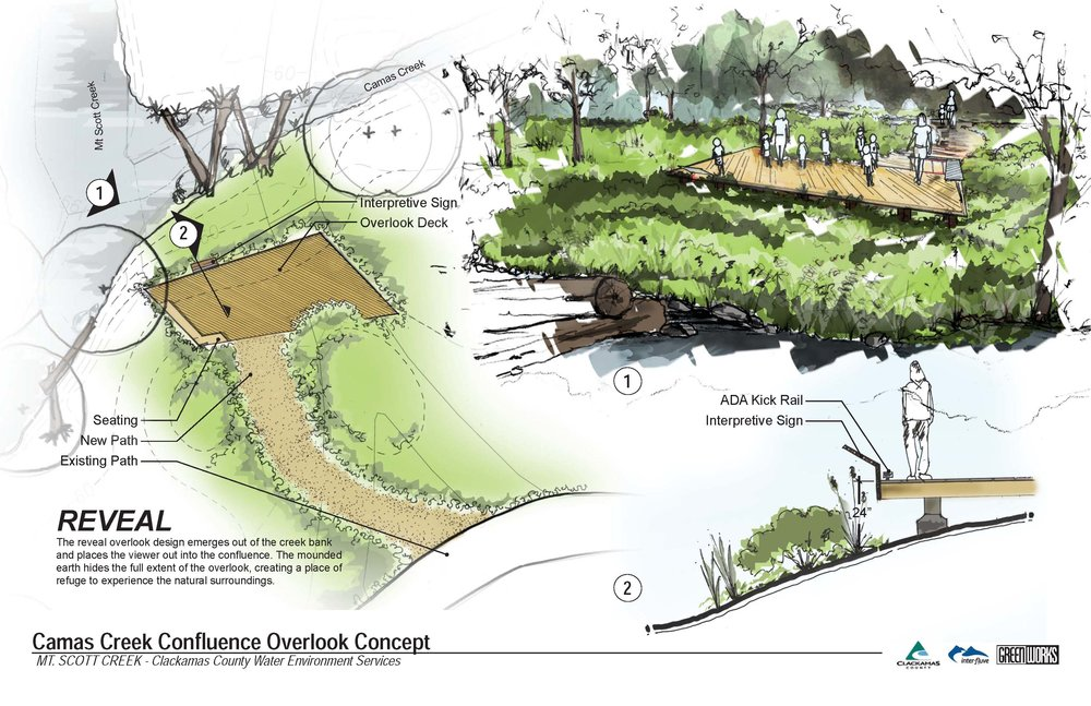 10231_mt. scott Confluence_Overlook Concepts_Page_2.jpg