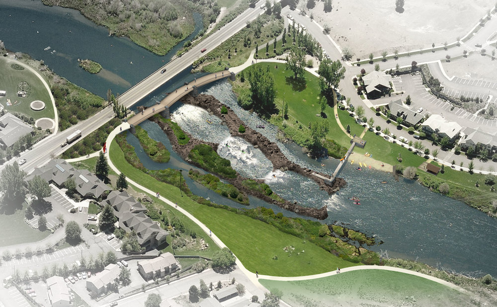 Bend_Whitewater_ColoradoPaddleTrail_9_Rendering_Birdseye.jpg
