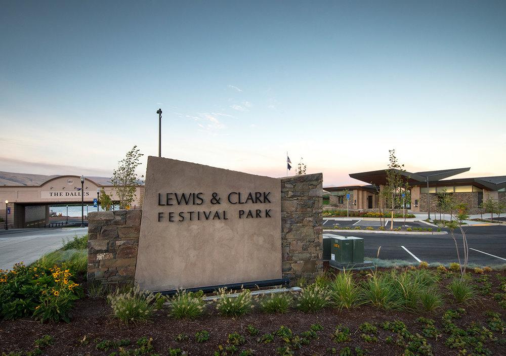 Lewis&Clark Pavilion-7_sm.jpg