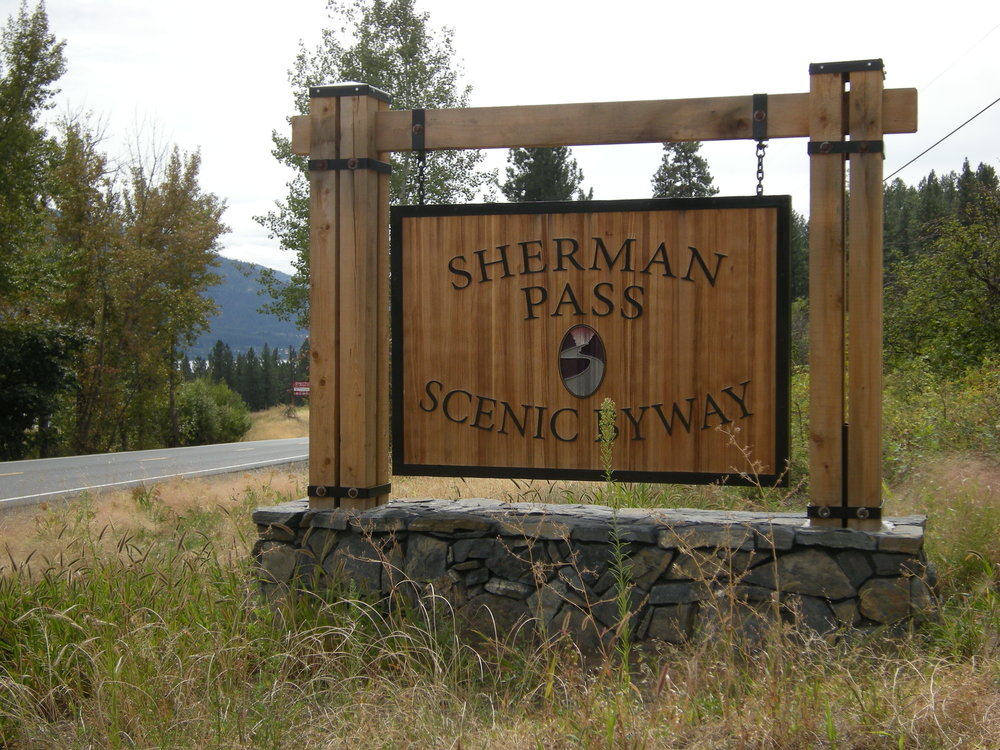 Sherman-Pass-Gateway-Sign.jpg