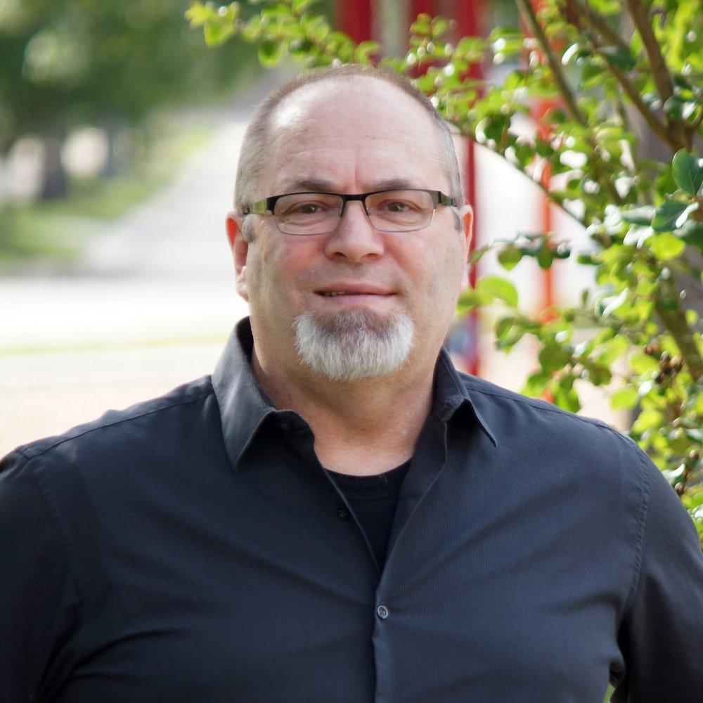 Ron Tendick , Senior Associate | LA
