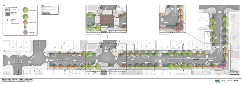 DTSP_Ph_2_Streetscape_Plan_20180815.png