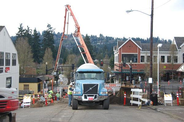 LO 2nd Street Concrete Pumping_web