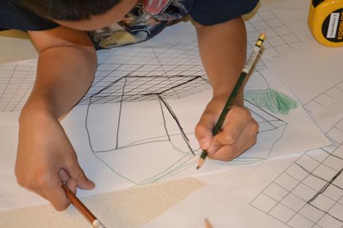 drawing_carlos