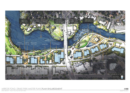 Mirror_Pond_Drake_Park_MP_Plan_Enlargement