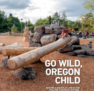Pages from LAM_03Mar2015_OregonPlaygrounds-spreads