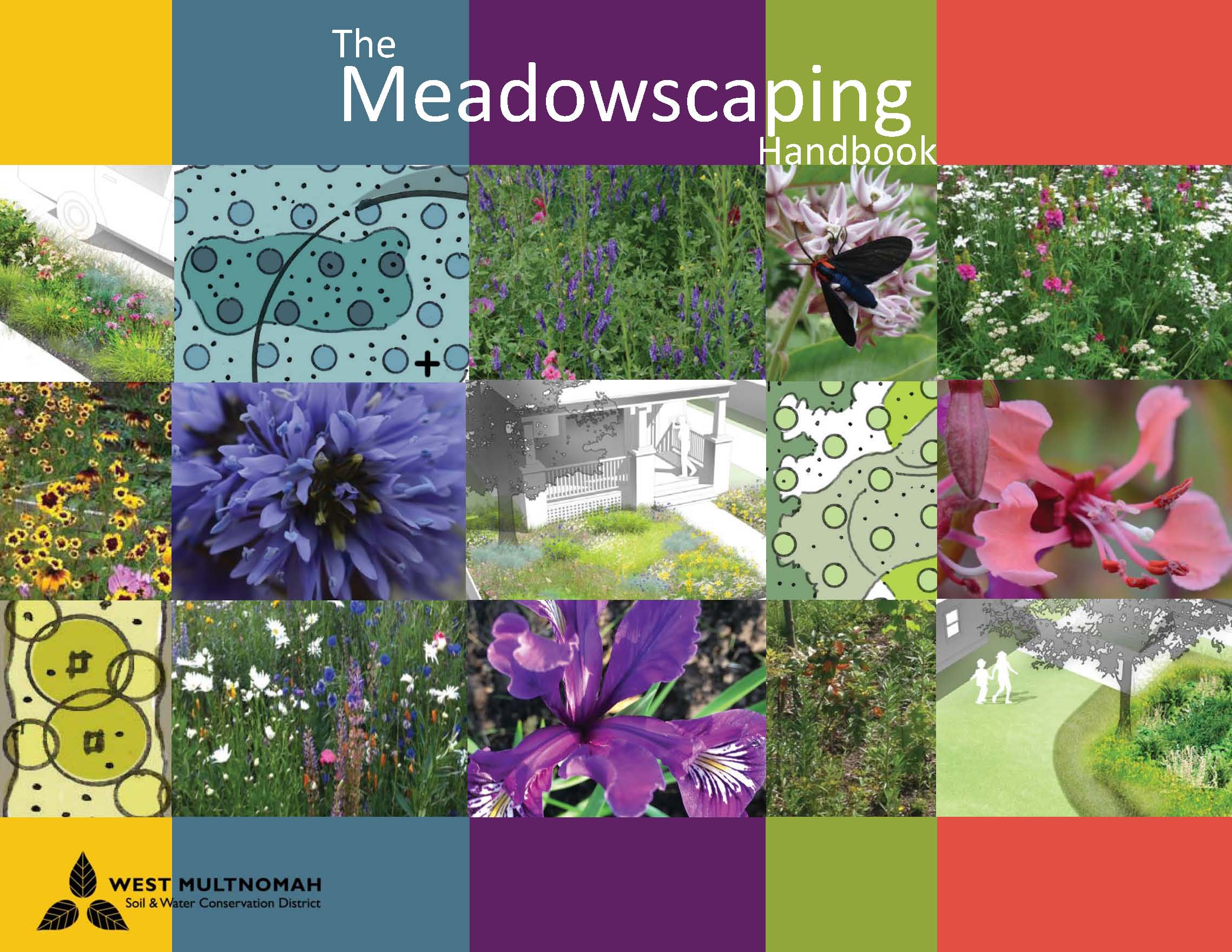 Pages from Meadowscaping_Publication_Complete_04_04_16_FINAL