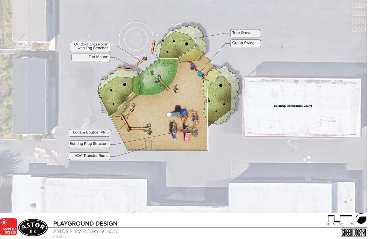 Astor_Playground_Design.indd