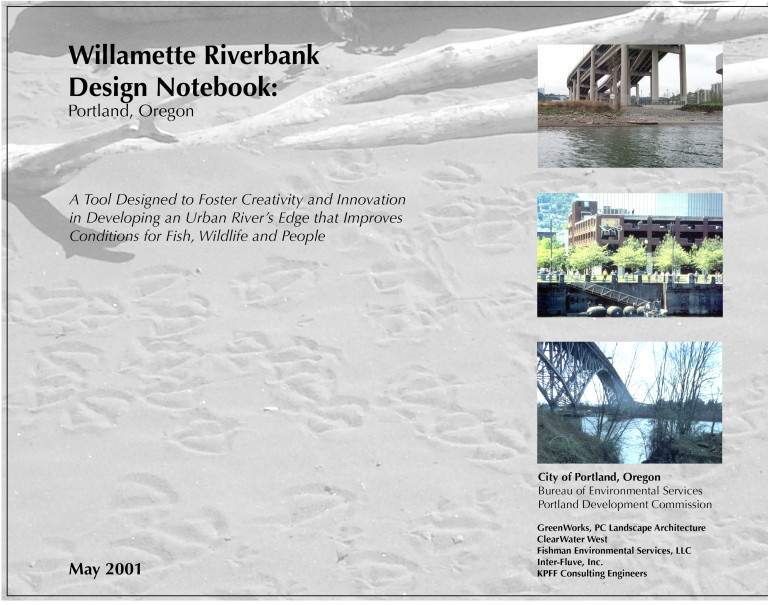 willamette riverbank design notebook.jpg
