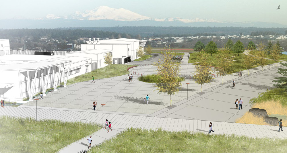 Plaza Image.jpg