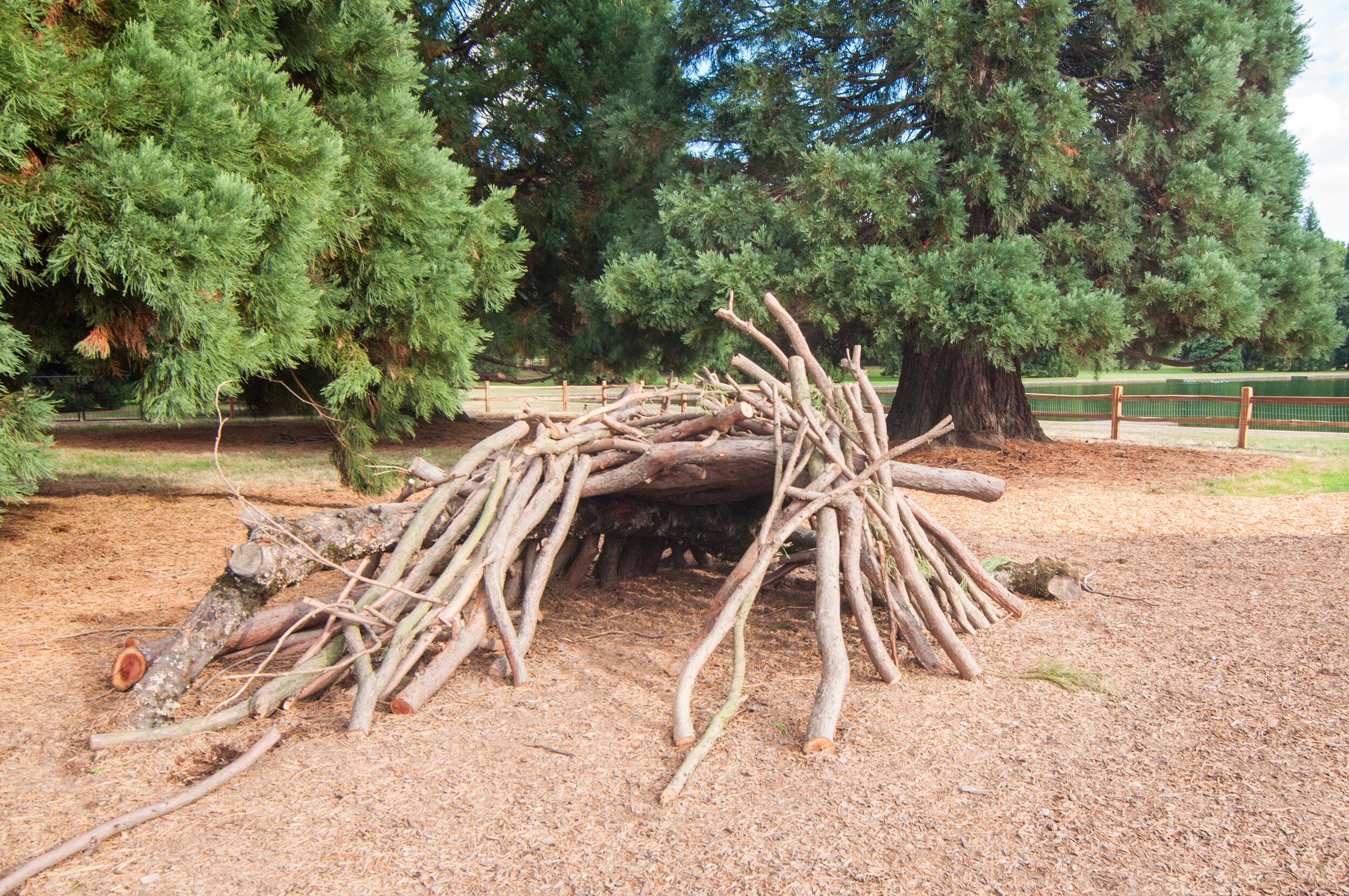 Westmoreland_stick_structure_playground.jpg