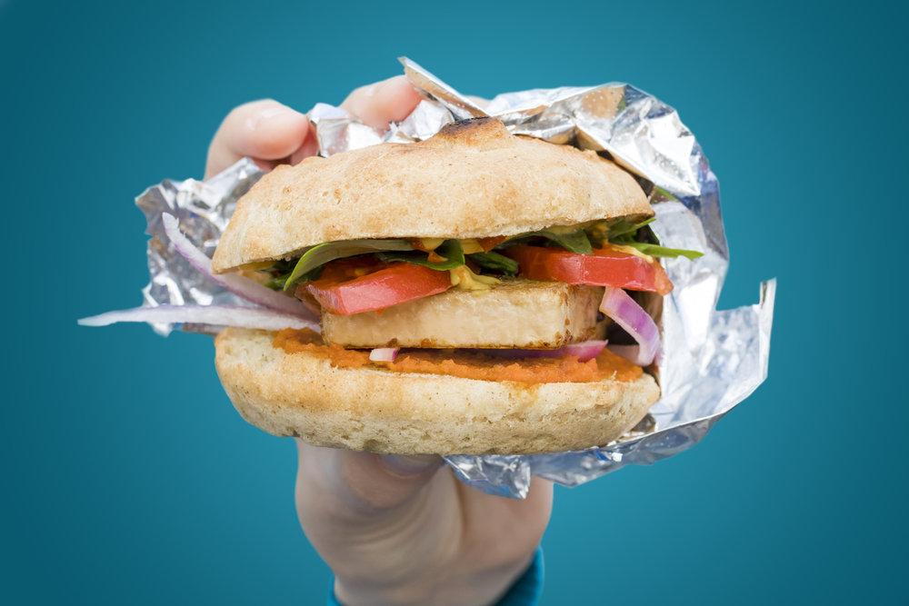 Sandwich_BAM.jpg