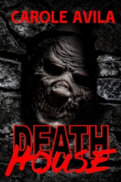 Death House Cover.jpg