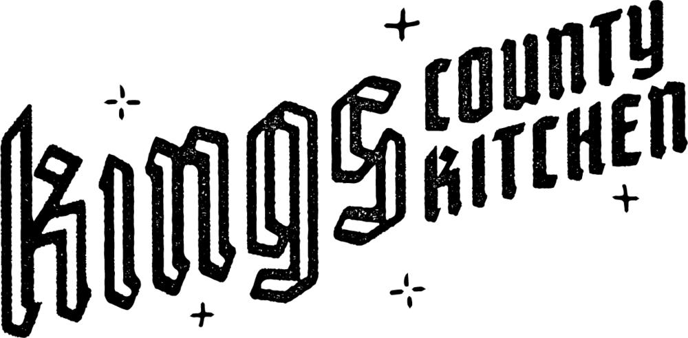 prime_logo@3x.png