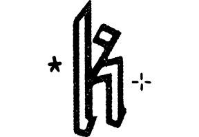 k_mark_only@2x-100sm.jpg