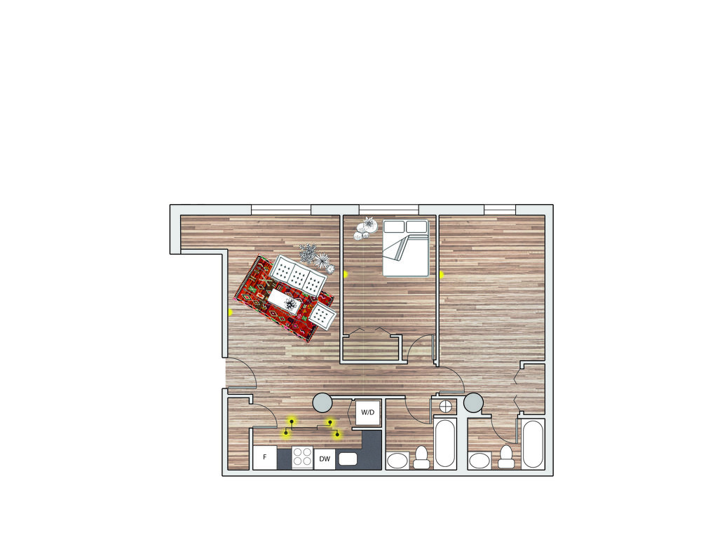 503 SG Floor Plan w Furniture_08.13.18.jpg