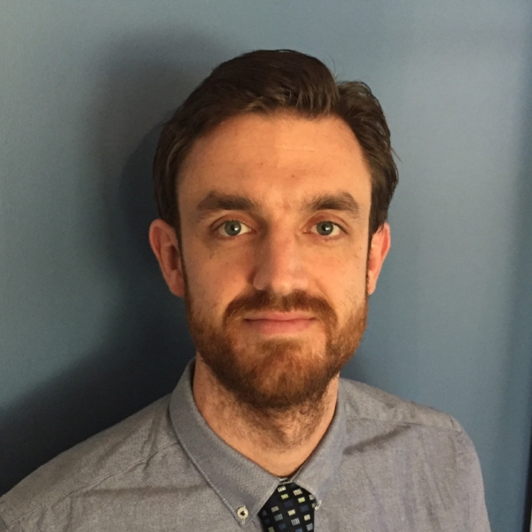 Doctor Tom Walsh