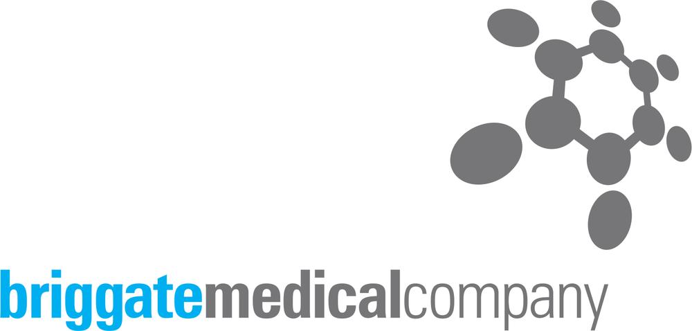 Briggate Logo.png