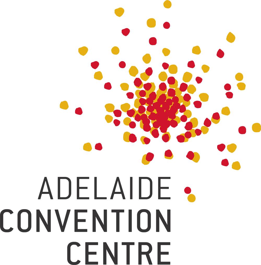 Adelaide-Convention-Centre.jpg