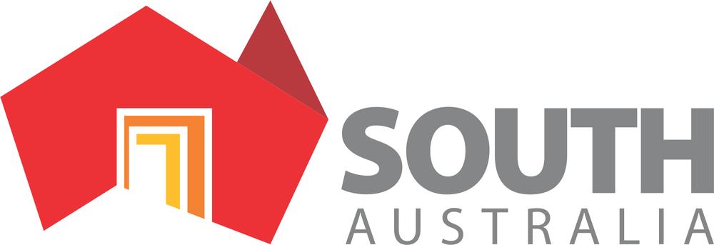 South Australia logo.png