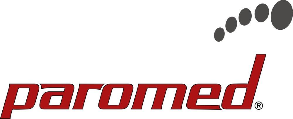 Paromed logo.jpg
