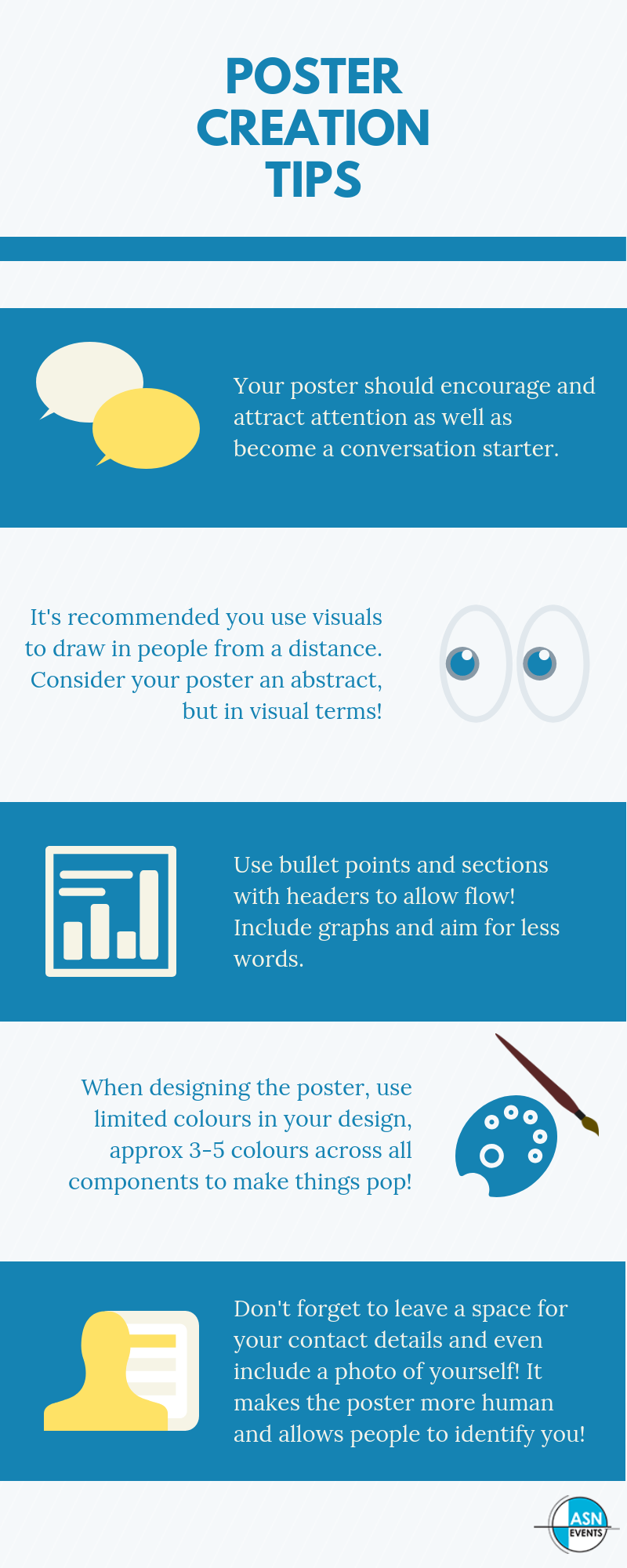 Poster Creation Tips.png