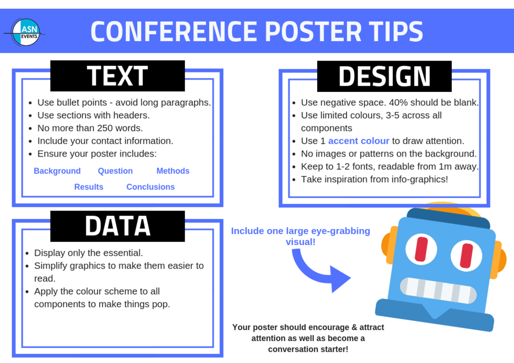 Conference Poster Tips.png