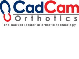 CadCam.png