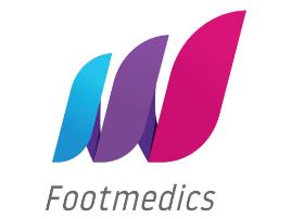 Footmedics.png