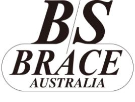 BS Brace Australia.png