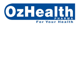 OzHealth.png