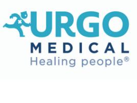 Urgo Medical.png