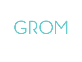 Grom.png