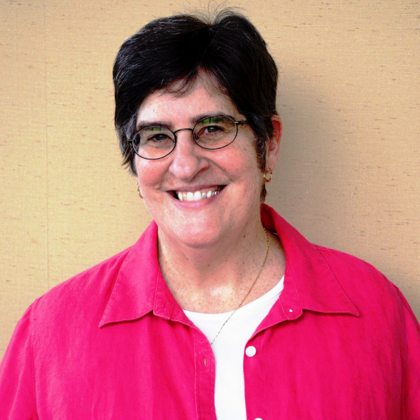 Professor Marian Hannan