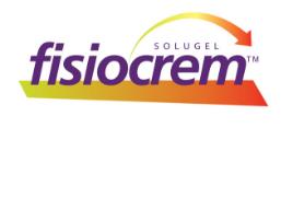 Fisiocream.png