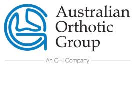 Australian Orthotic Group.png
