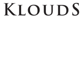 Klouds.png