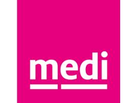 Medi Australia.png