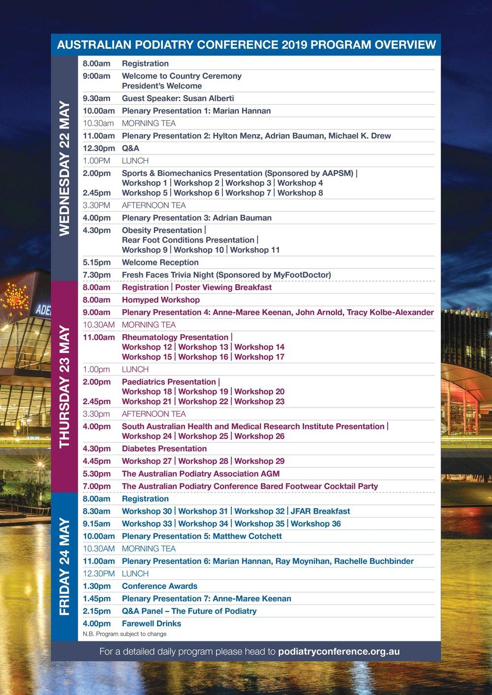 Conference Program Overview 2019 v4.jpg