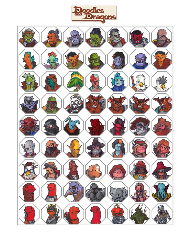 1x1-MonsterMash-PDF_2.jpg