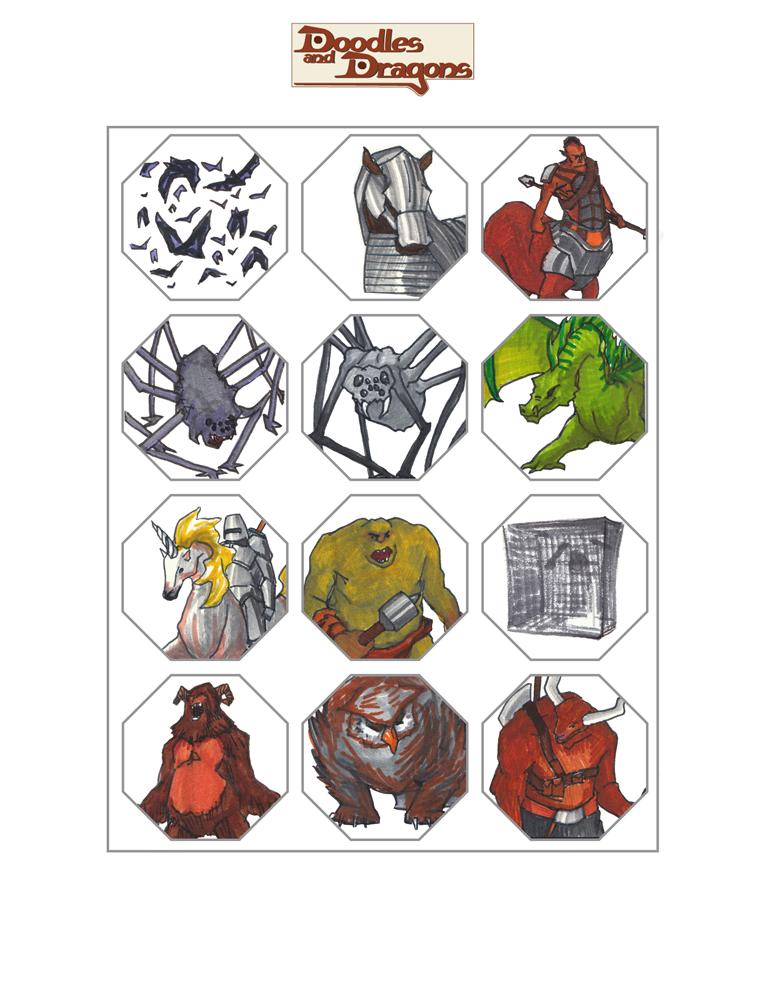 2x2-MonsterMash-PDF_2.jpg